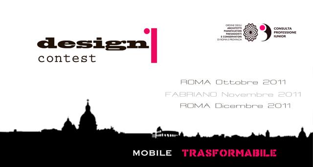 design-contest-1