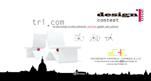 design-contest-prog_tri-com_