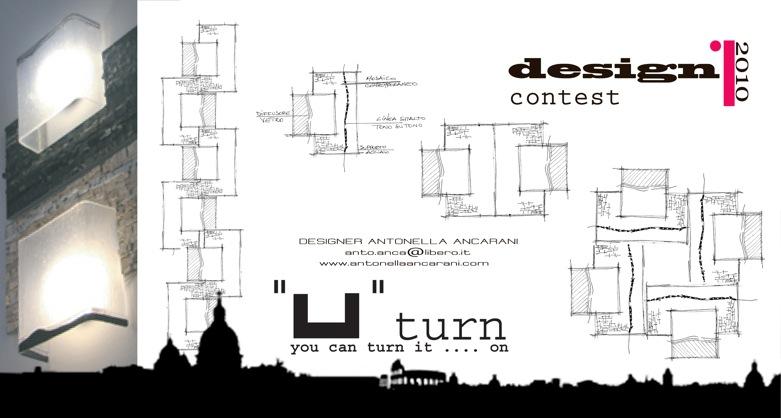 design-contest-prog_u