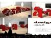 design-contest-prog_perimetro