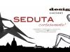 design-contest-prog_sedia