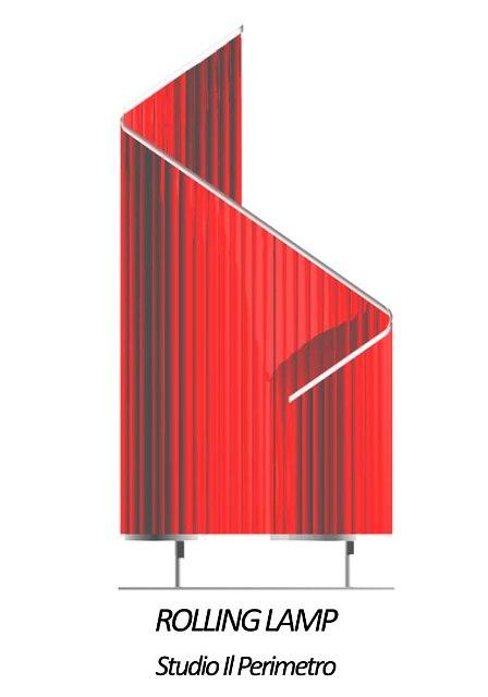 4-rolling-lamp-jpg