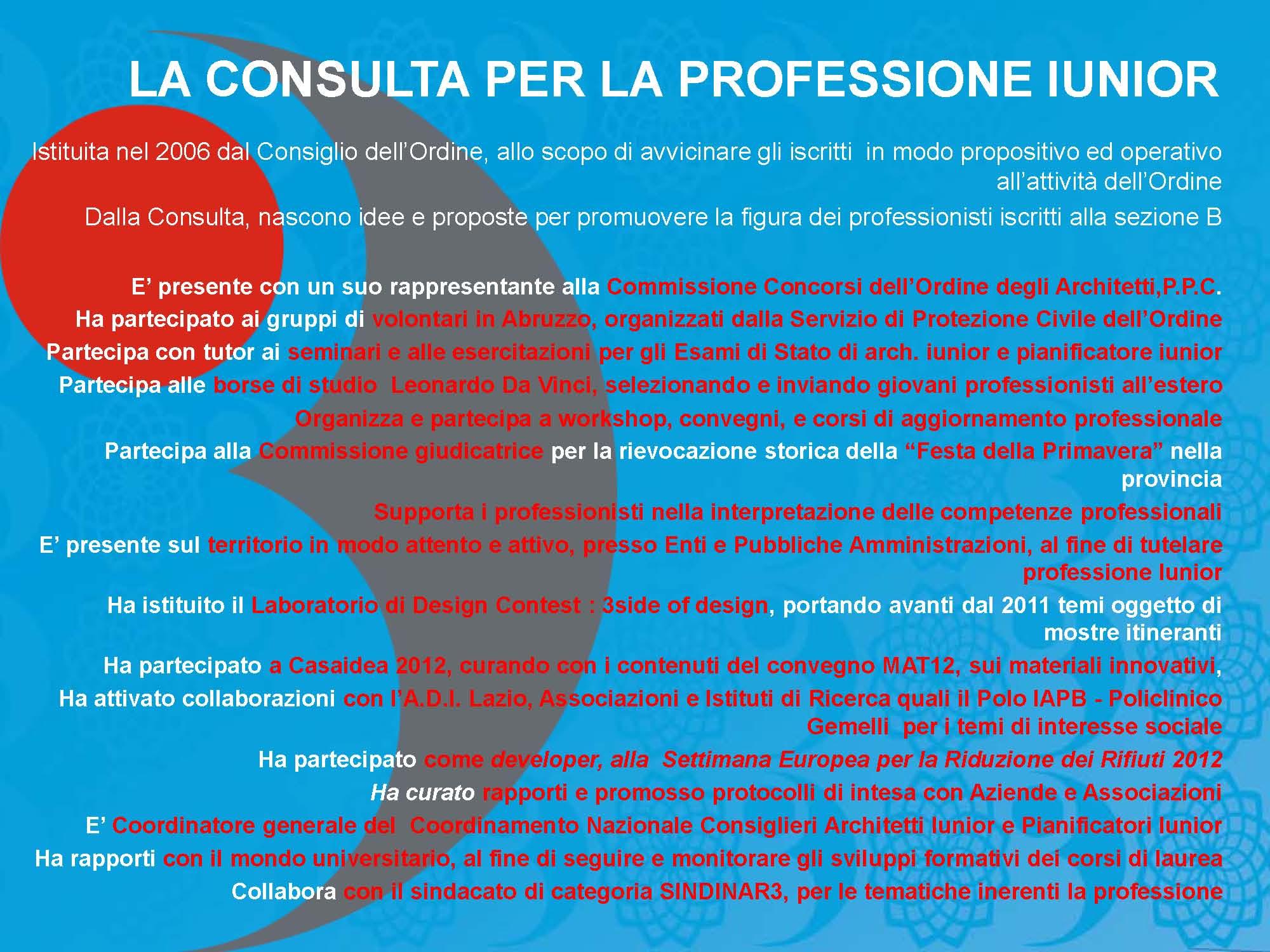 presentazione_page_01