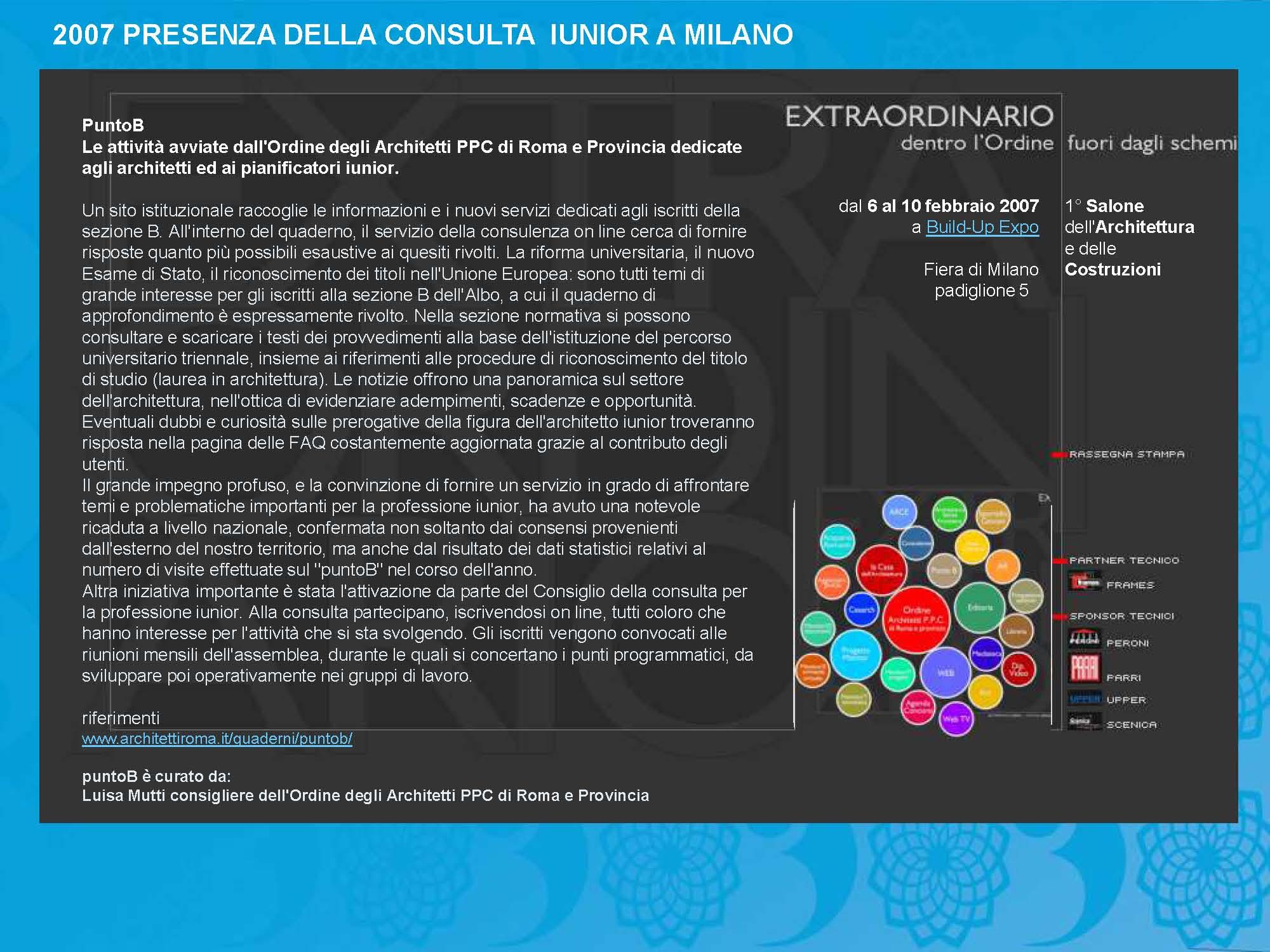 presentazione_page_02