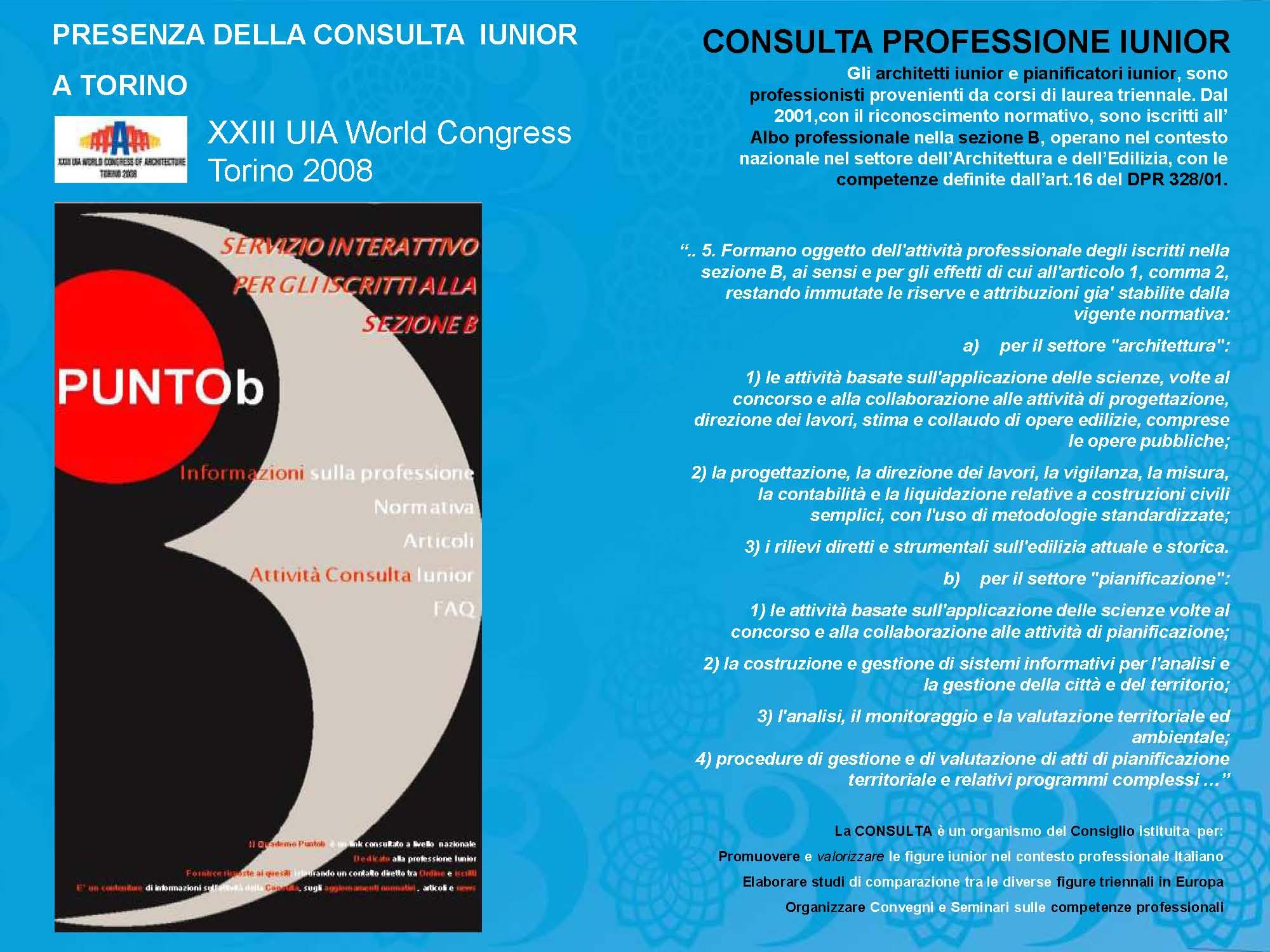 presentazione_page_03