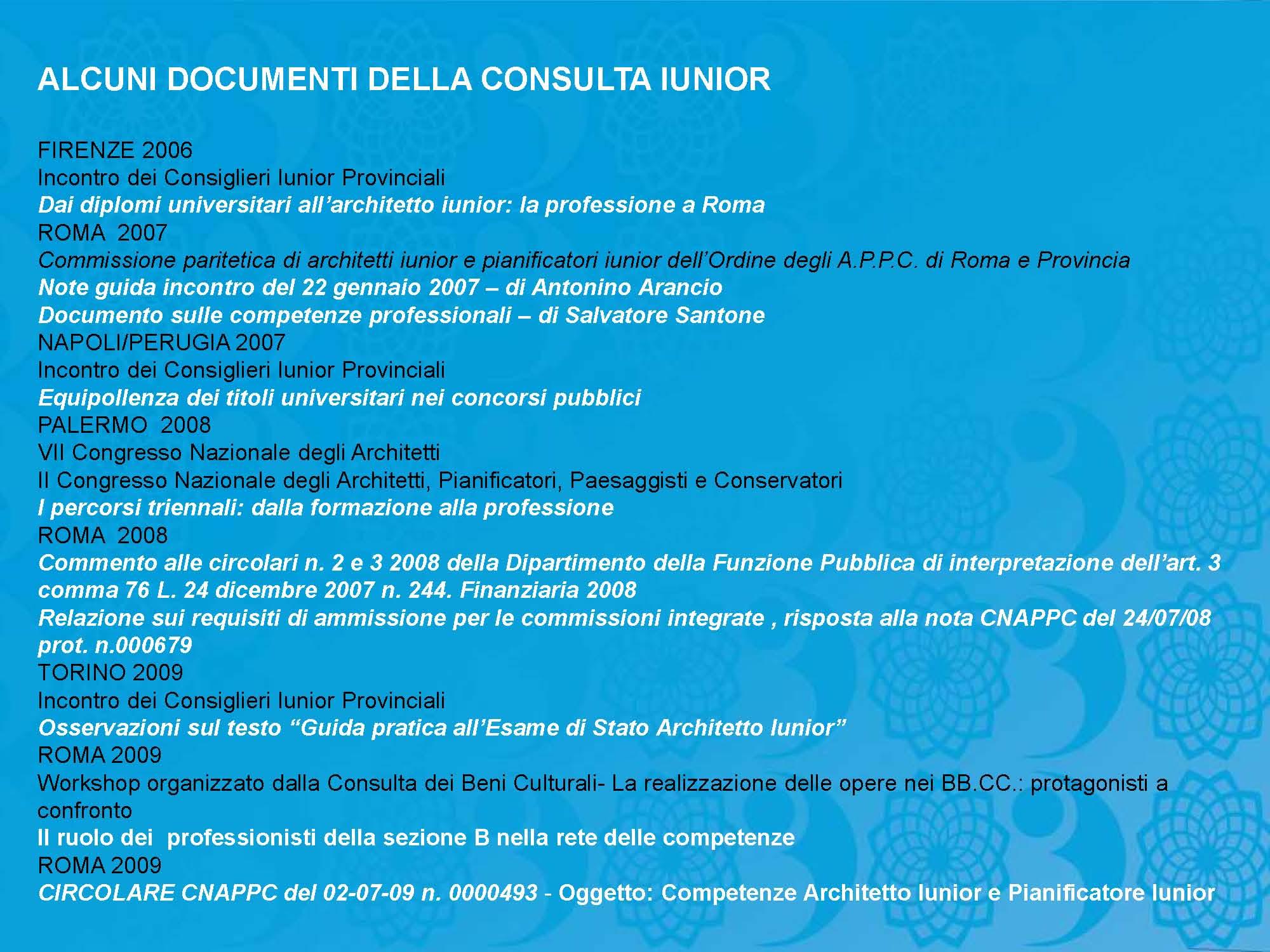 presentazione_page_04