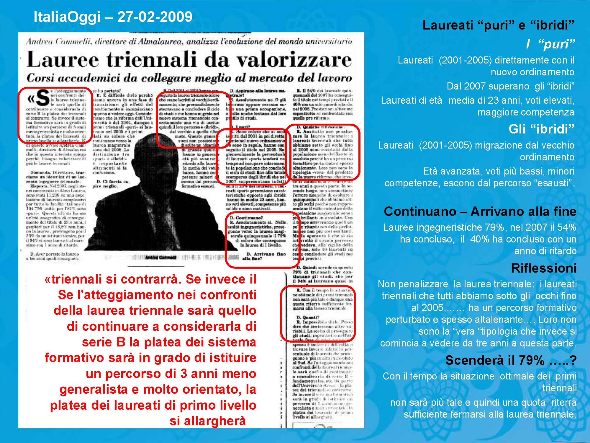 presentazione_page_05