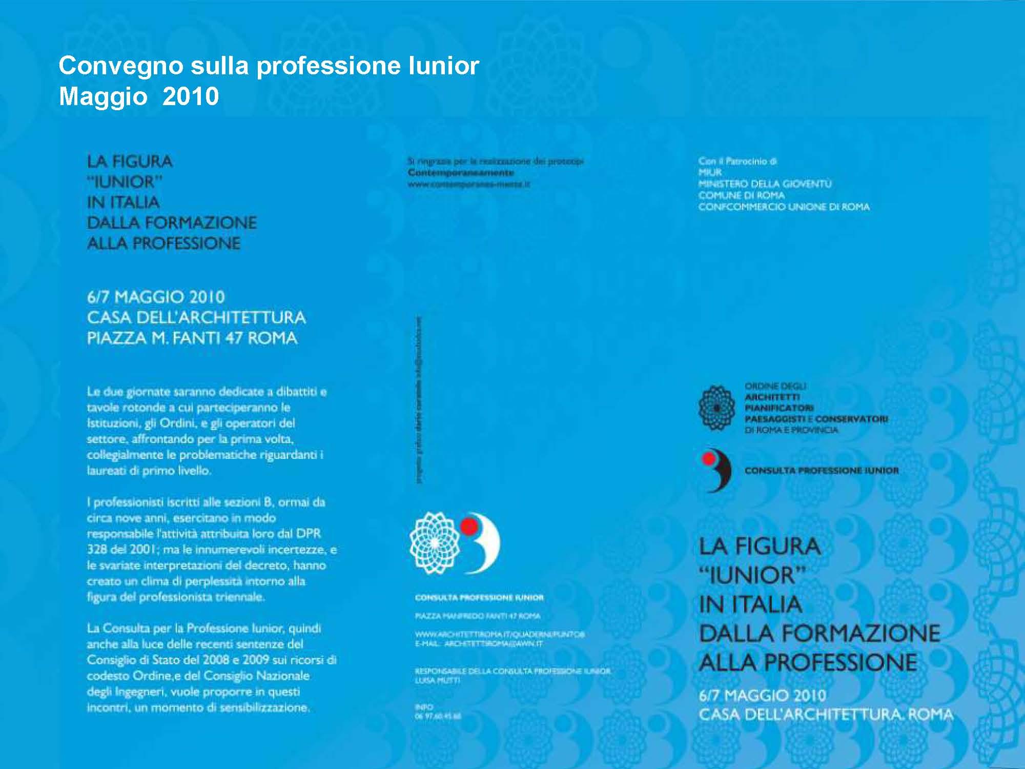 presentazione_page_06