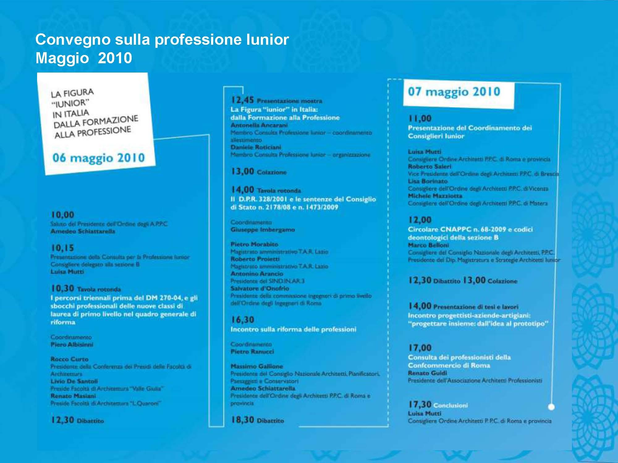 presentazione_page_07