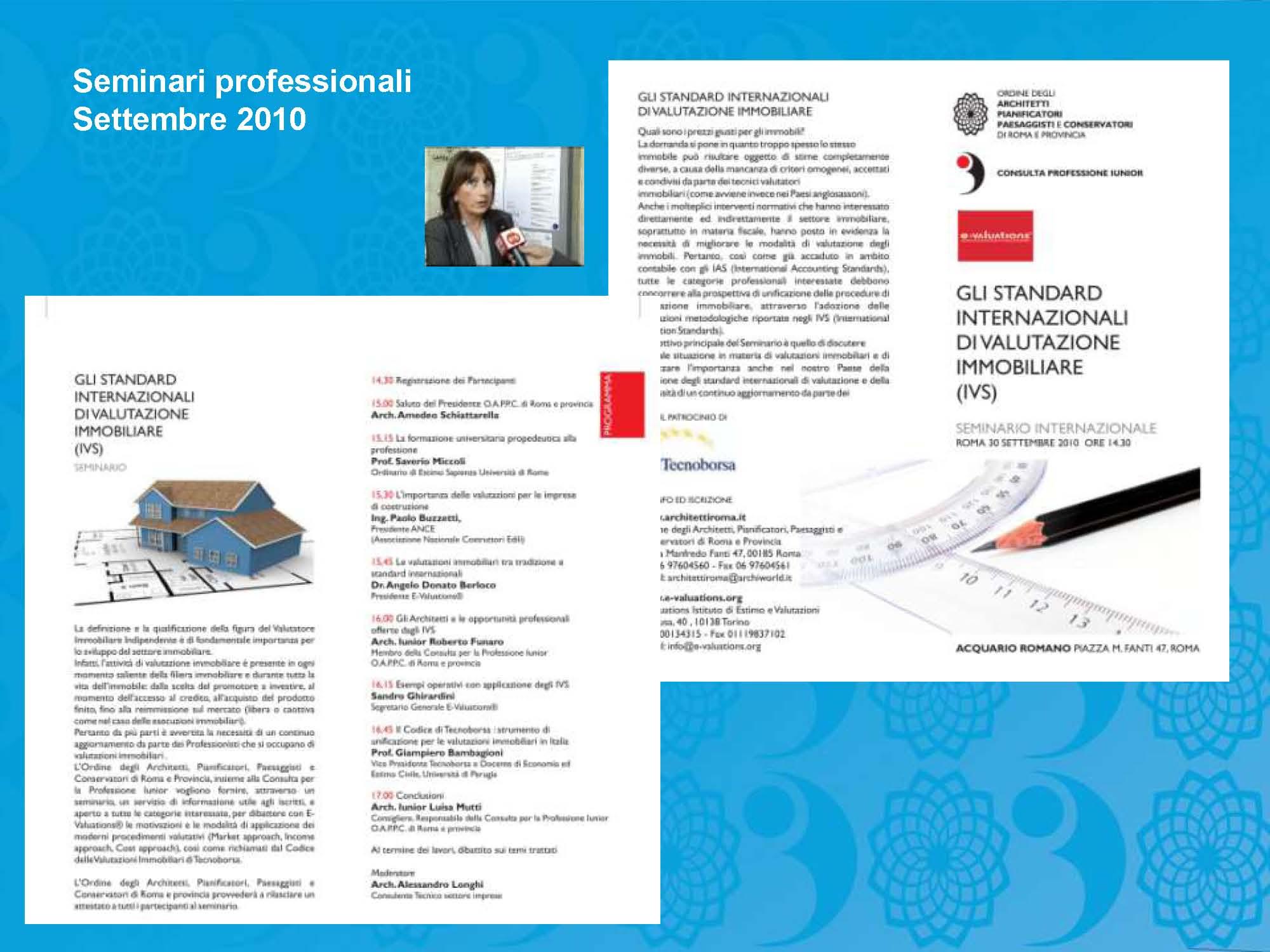presentazione_page_08
