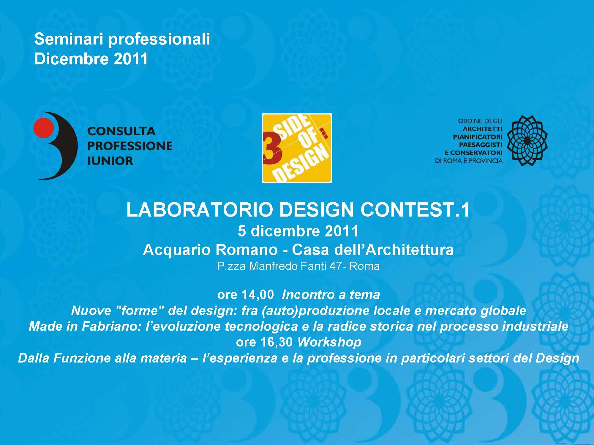 presentazione_page_10