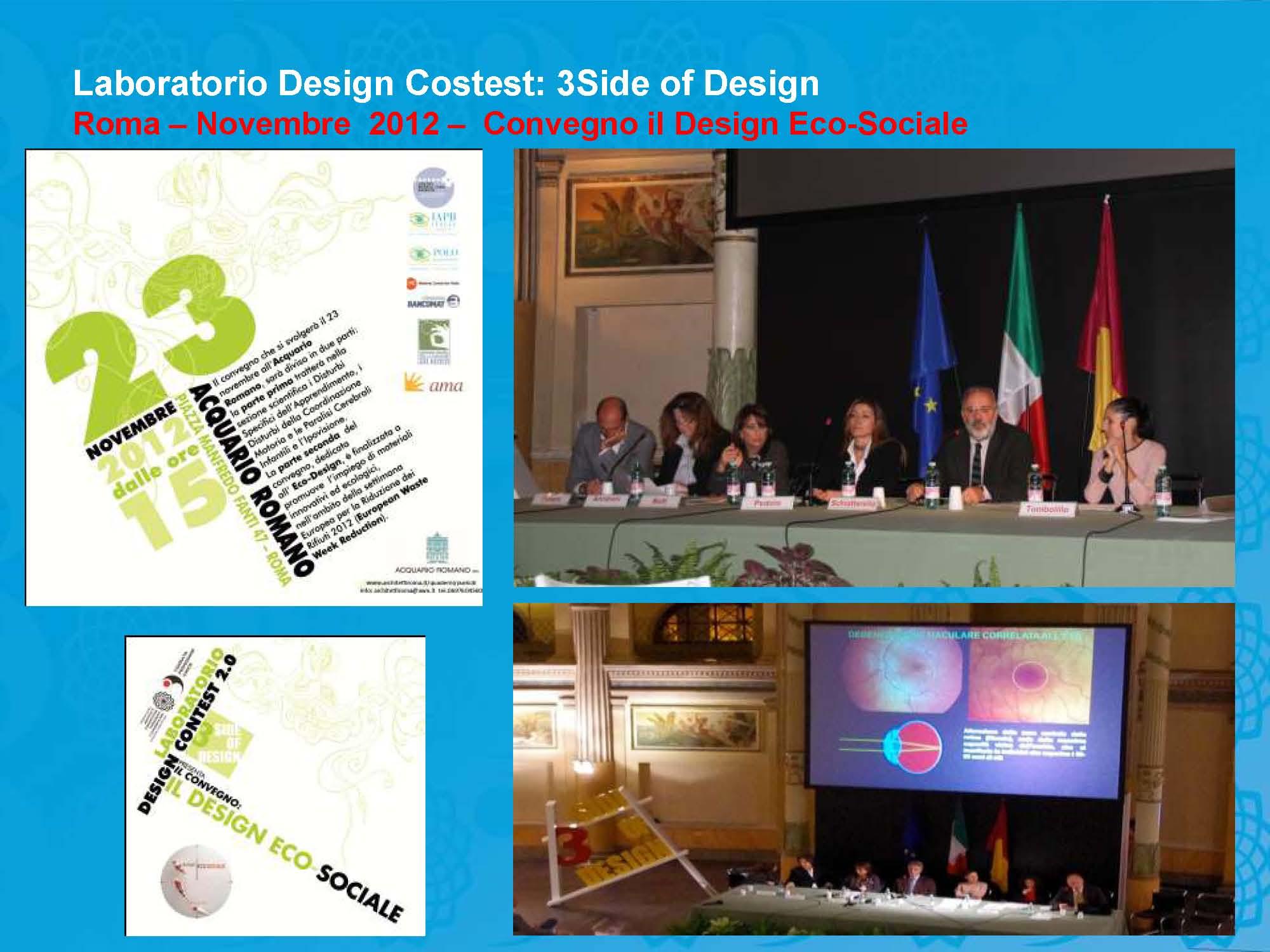 presentazione_page_18