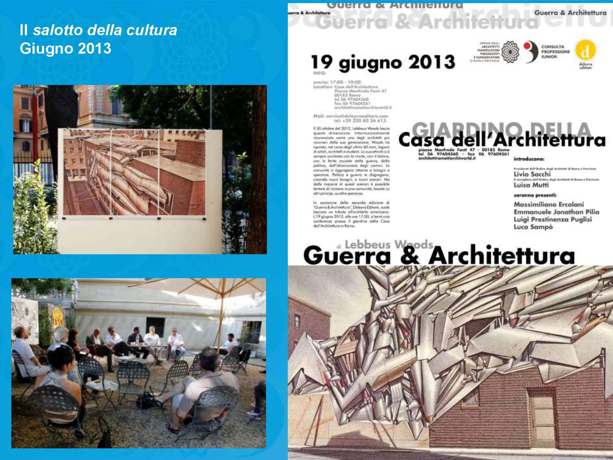 presentazione_page_20