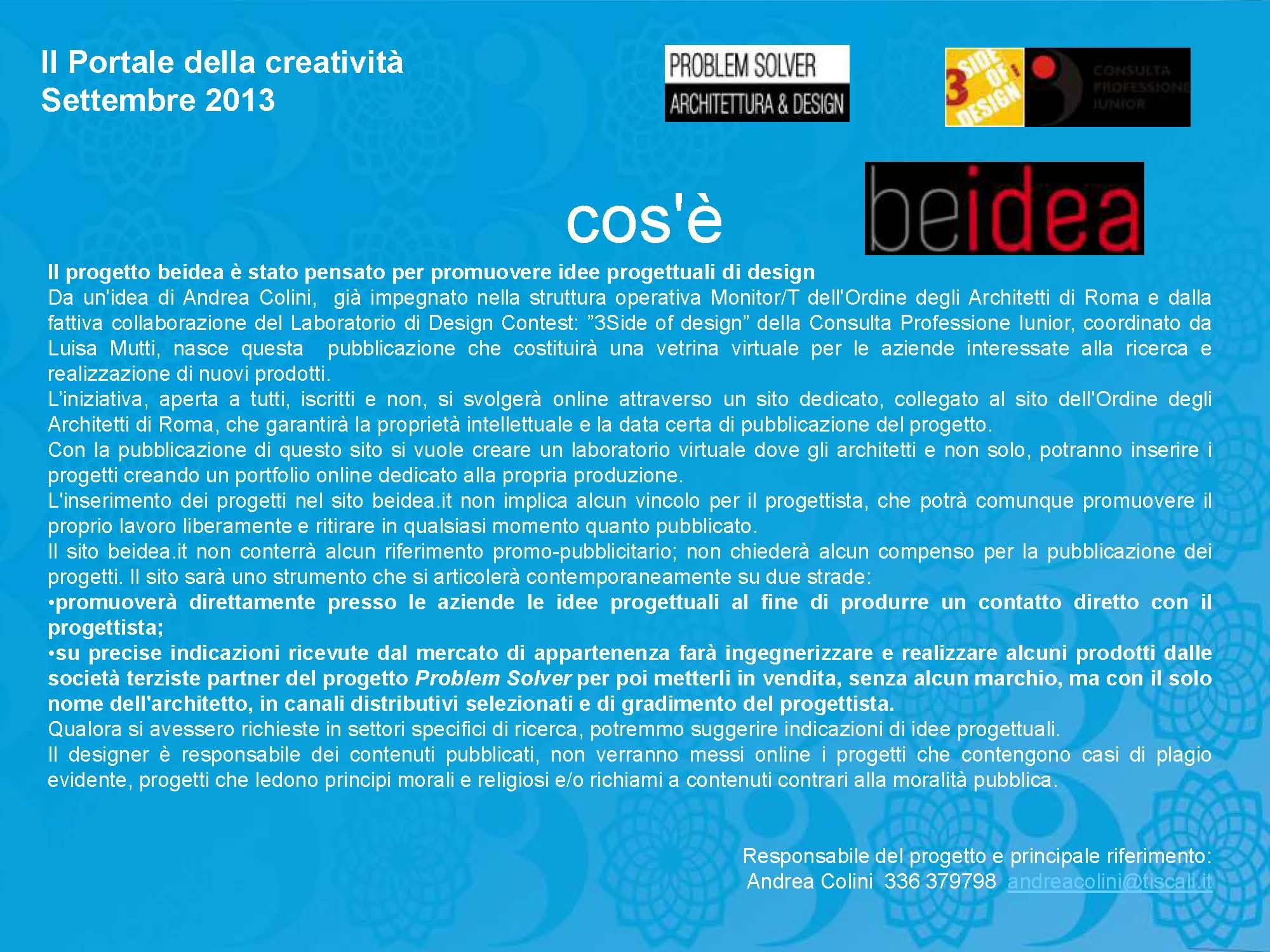 presentazione_page_21