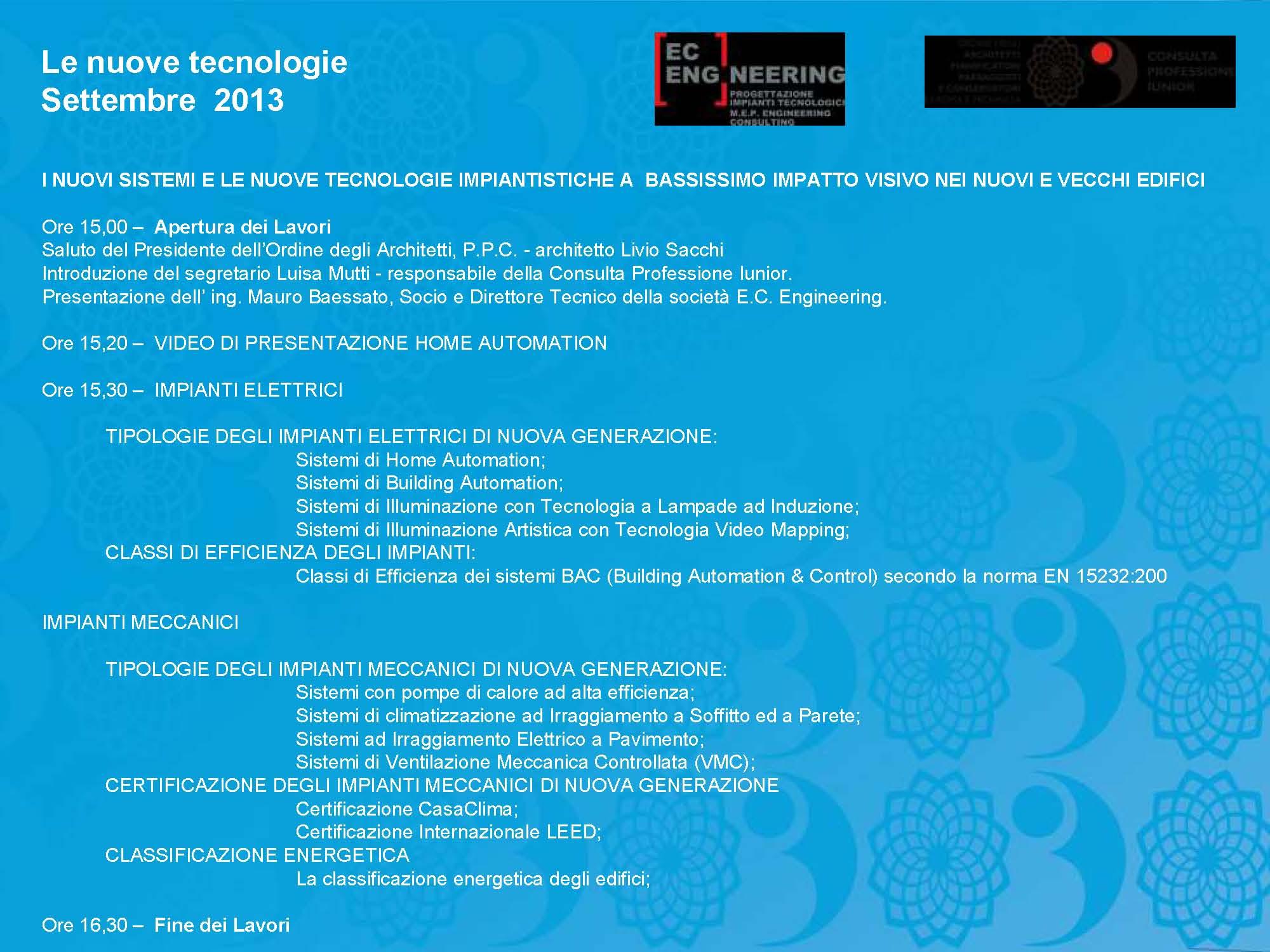 presentazione_page_22