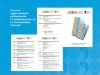 presentazione_page_09