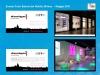 presentazione_page_11
