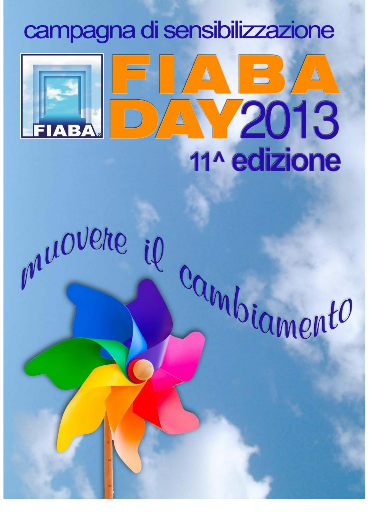 Campagna_FIABADAY2013_Page_1