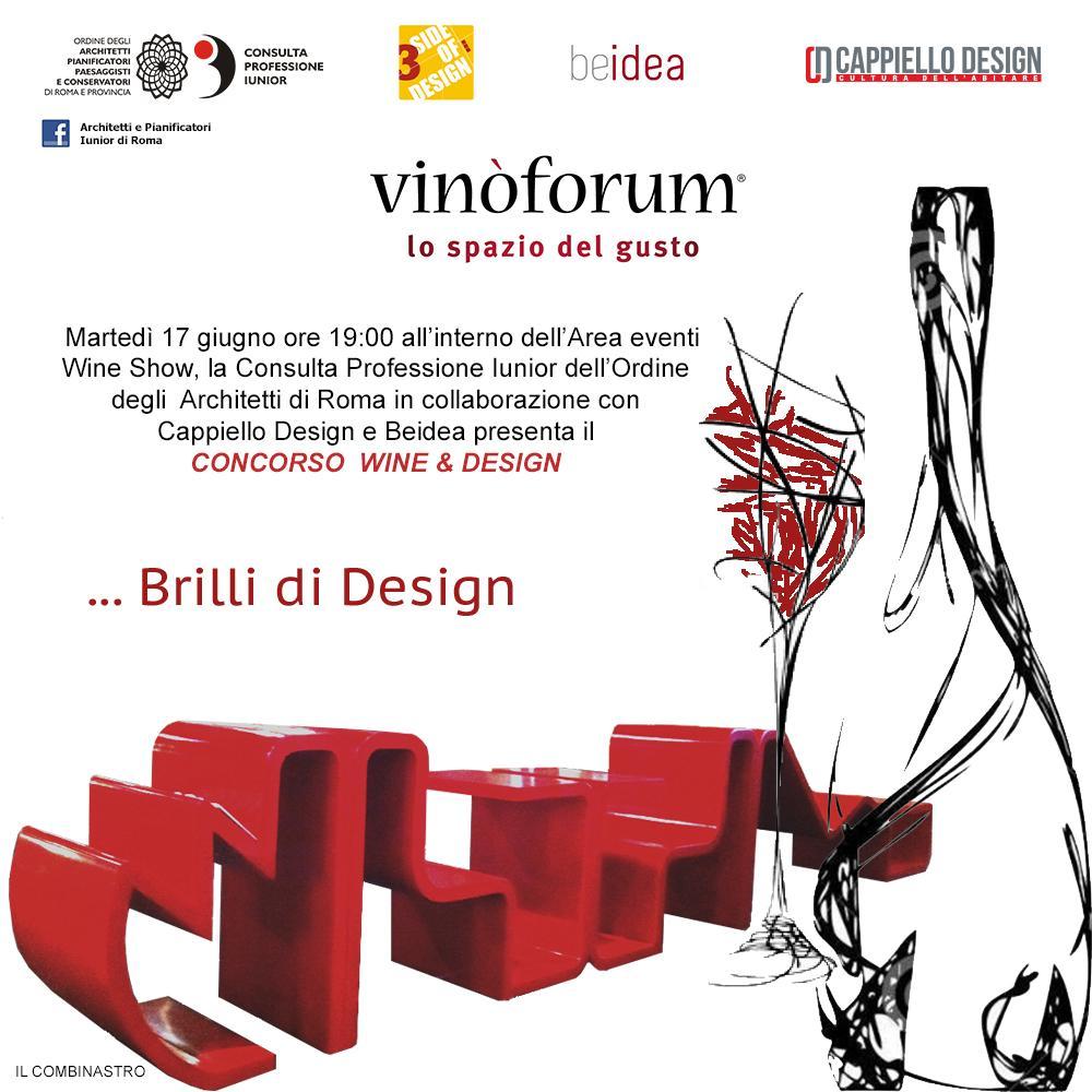 vinoforum_beidea2014